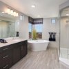 Rainbow Crossing Luxury by Pulte Homes