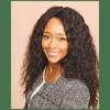 Tonya Kellum - State Farm Insurance Agent