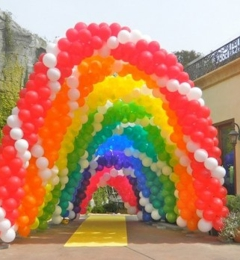dr balloon delivery 6863 la tijera blvd los angeles ca 90045