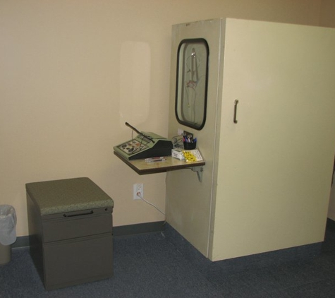 Able Hearing Center - Milford, OH