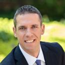 Anthony Marrelli - RBC Wealth Management Financial Advisor