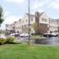Staybridge Suites Columbus-Airport - Columbus, OH