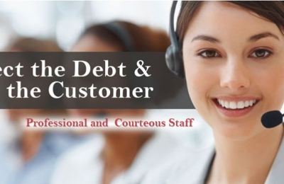 Professional Recovery Personnel, Inc. - Champlin, MN