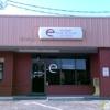 Edge Hair & Nail Studio