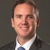 Allstate Insurance Agent: John G. Murphy II