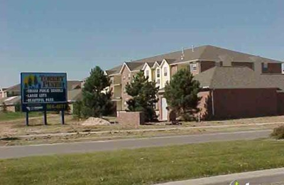 Torrey Pines Apartments 3904 N 153rd Ct Omaha Ne 68116 Yp Com