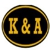 K & A Excavating Co Inc