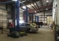 WALT'S AUTO INC - Springfield, OH