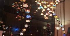Mosaista The Art Lighting - San Antonio, TX