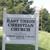 East Union Christian Church