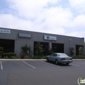 ASAP Urgent Care - Encinitas, CA