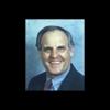 Bob Effinger - State Farm Insurance Agent