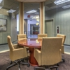 Viewpointe Executive Suites and Las Vegas Office Space