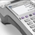 Houston Credit Card Processing