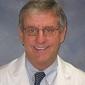 Piedmont Reproductive Endocrinology Group - Asheville, NC