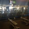Vegas Fitness Russell Rd