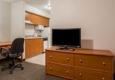 Quality Inn & Suites Federal Way - Seattle - Federal Way, WA