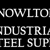 Knowlton Industrial Steel Supply