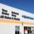 AV Quick Lane Tire and Automotive Center