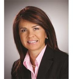 Beatriz Quezada - State Farm Insurance Agent - San Jose, CA