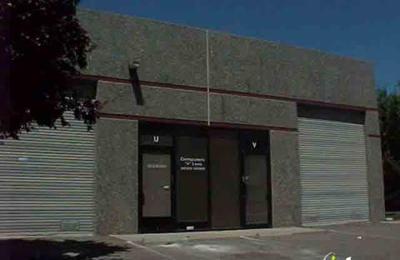 1st Global Merchant Services 11275 Sunrise Gold Cir Ste G, Rancho