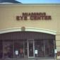 Briargrove Eye Center - Houston, TX