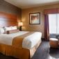 Best Western Plus Hill Country Suites - San Antonio, TX