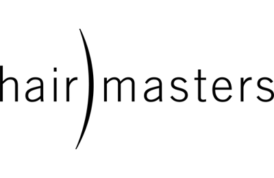 HairMasters - Phenix City, AL