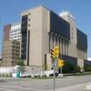 Aurora St Luke's Medical Center