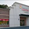 WellStreet Virginia Highlands Urgent Care
