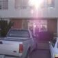 Higash Associates Inc. - San Francisco, CA