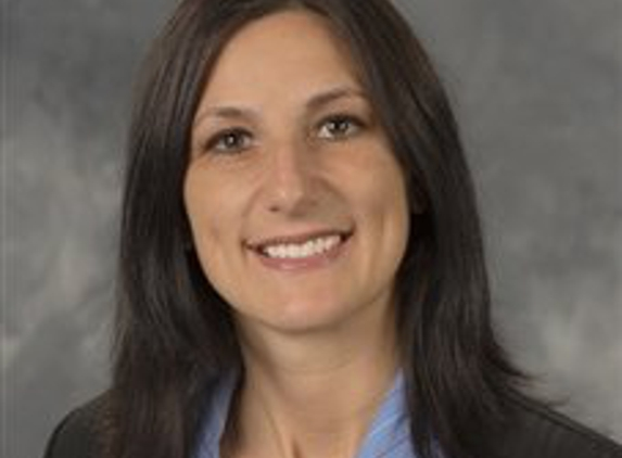 Bayside Wealth Advisors - Ameriprise Financial Services - Lutz, FL