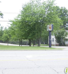Parma Health Education Ctr - Cleveland, OH