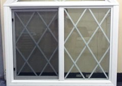 AnaMar Windows MFG - Montebello, CA