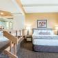 Days Inn and Suites Bozeman - Bozeman, MT