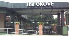The Grove - Decatur, GA