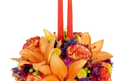 Merri-Craft Florist - Livonia, MI