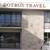 Dotro Travel