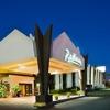 Radisson Hotel Baton Rouge - CLOSED