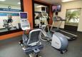 Hampton Inn & Suites Orlando Intl Dr N - Orlando, FL