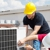 Direct Air Conditioning Inc