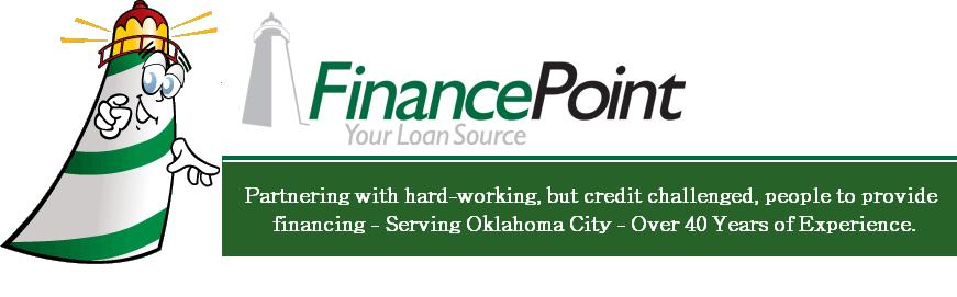 CreditRepairLender-OKC