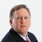 Robert L Merrill, DDS - Asheville, NC