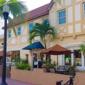 Jazz on South Beach Hostel - Miami Beach, FL