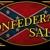 Confederate Sale