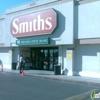 Smith's Food & Drug