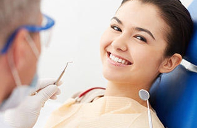 New Dimensions Dentistry - Johnstown, PA