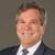 Allstate Insurance Agent: Gary Cass