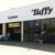 Tuffy Auto & Tire Service