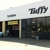 Tuffy Auto & Tire Service